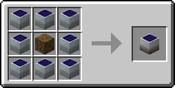 CompactSolars-Addon-4.png