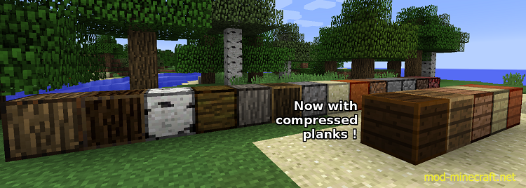 Compressed-Blocks-1.png