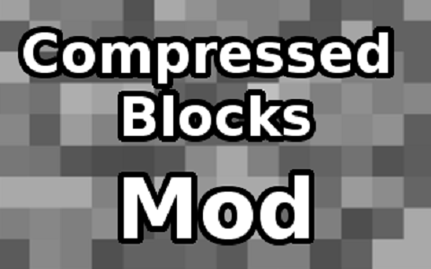 Compressed-Blocks.png