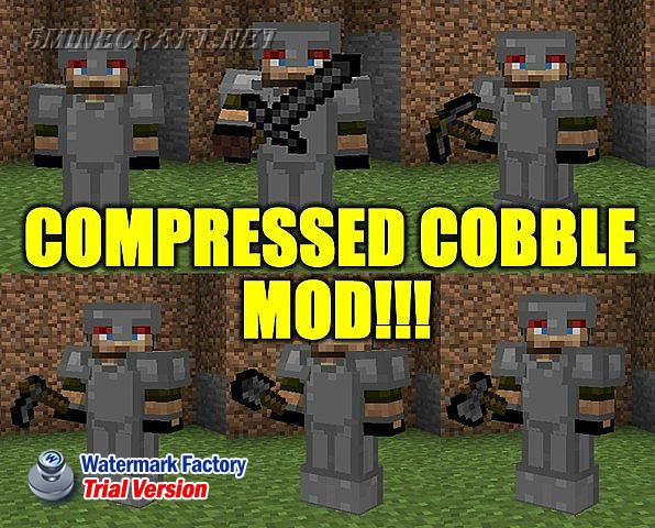 http://img.mod-minecraft.net/Mods/Compressed-cobble-mod.jpg