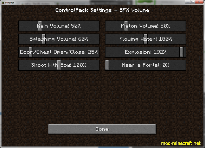 how to  minecraft for free full version 1.6.2