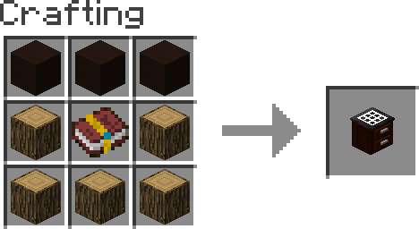 Cooking for Blockheads Mod Recipes 16