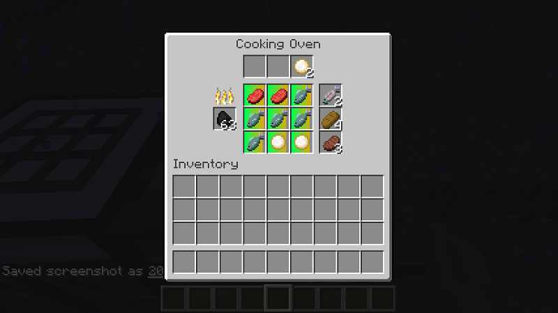 Cooking-for-Blockheads-Mod-6.png