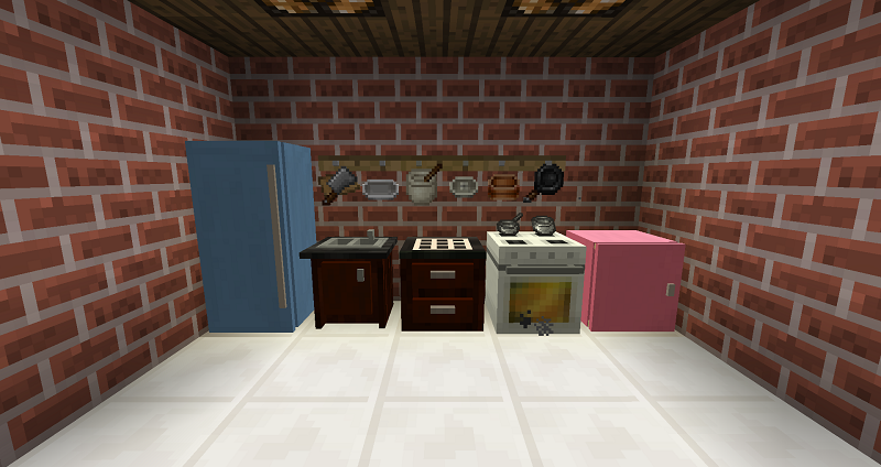 Cooking-for-Blockheads-Mod-7.png