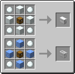 Coolers-Mod-Recipes.png