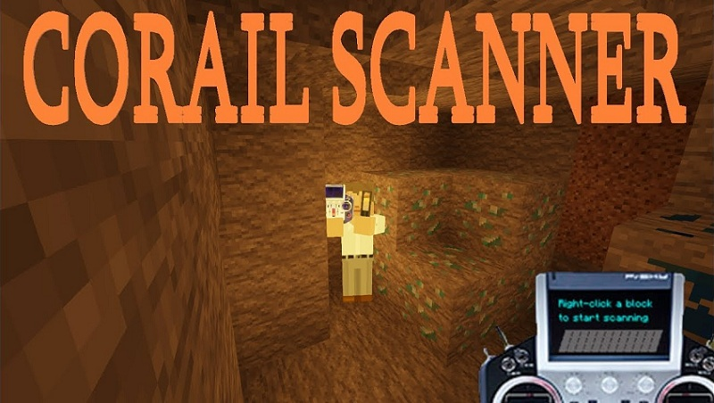 Corail-Scanner.png