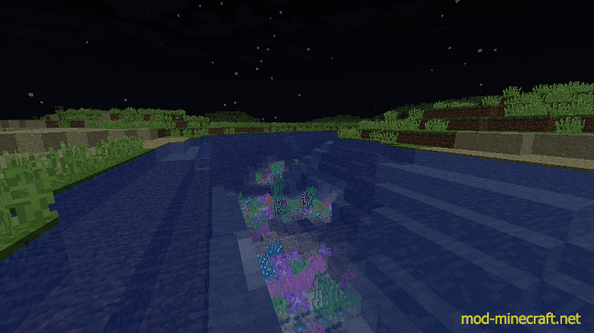 http://img.mod-minecraft.net/Mods/Coral-Reef-Mod-4.png