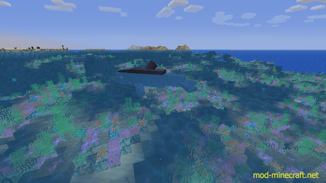 http://img.mod-minecraft.net/Mods/Coral-Reef-Mod-6.png