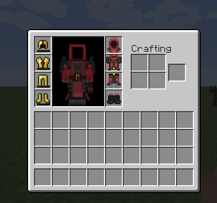 Cosmetic-Armor-Mod-1.png