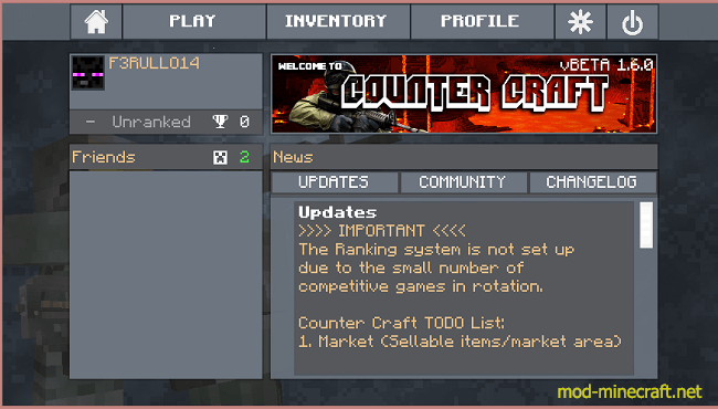 Counter-Craft-Mod-1.png