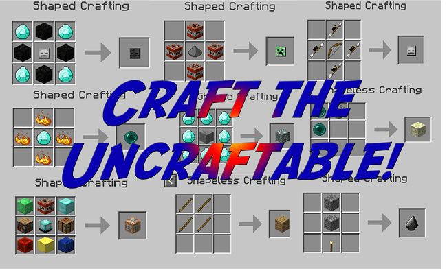 http://img.mod-minecraft.net/Mods/Craft-the-uncraftable-mod.png