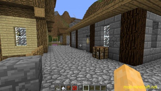 Craftable-Barrier-Block-Mod-2.jpg