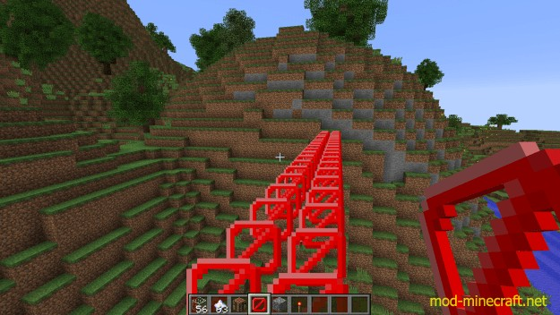 Craftable-Barrier-Block-Mod-3.jpg