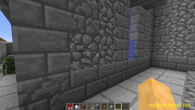 Craftable-Barrier-Block-Mod-5.jpg