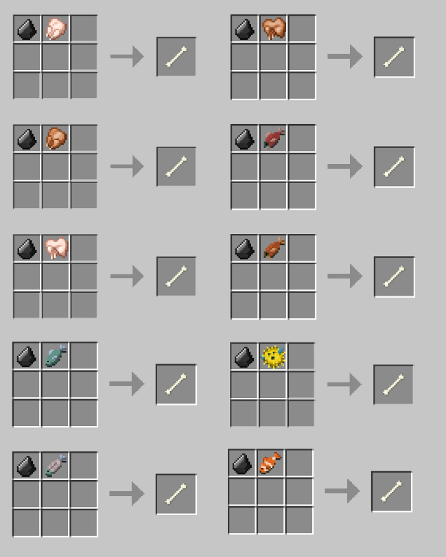 Craftable-Nether-Star-Mod-17.png