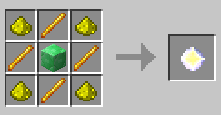 Craftable-Nether-Star-Mod-6.PNG