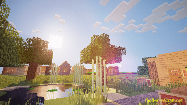 http://img.mod-minecraft.net/Mods/Crapdeshoes-real-shade-mod-2.png
