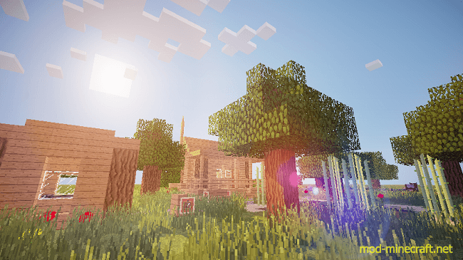 http://img.mod-minecraft.net/Mods/Crapdeshoes-real-shade-mod-3.png