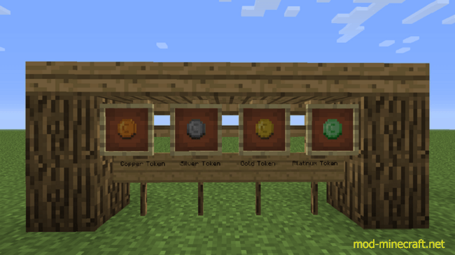 http://img.mod-minecraft.net/Mods/Cray-tokens-mod-1.png