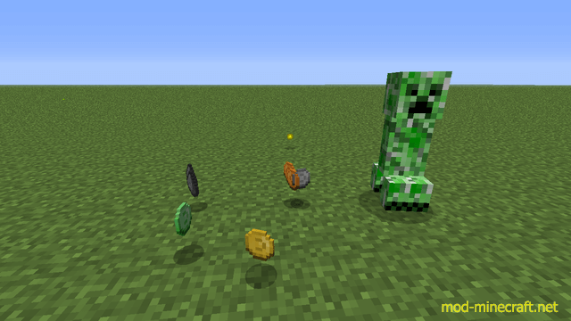 http://img.mod-minecraft.net/Mods/Cray-tokens-mod-2.png