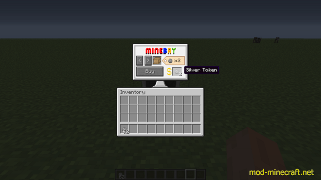http://img.mod-minecraft.net/Mods/Cray-tokens-mod-4.png