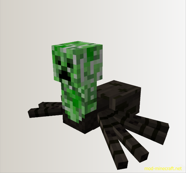 Creeper-Spider-Mod-1.png