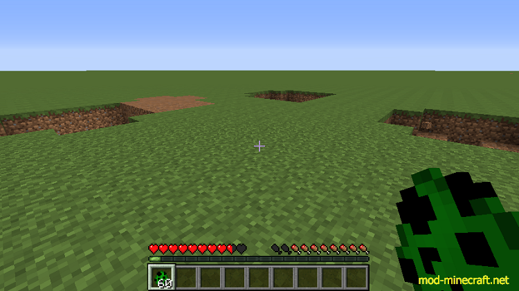 http://img.mod-minecraft.net/Mods/Creepercollateral-mod.png