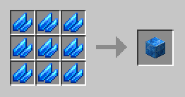 Crystal-Caves-10.png