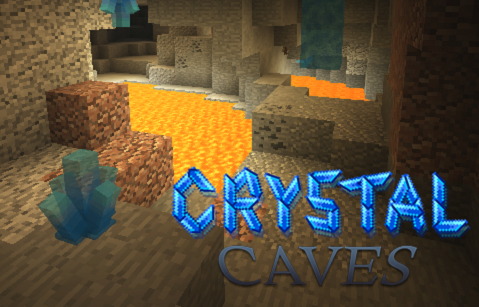 Crystal-Caves.png