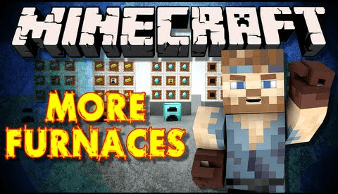 http://img.mod-minecraft.net/Mods/Cubex2s-more-furnaces-mod.png