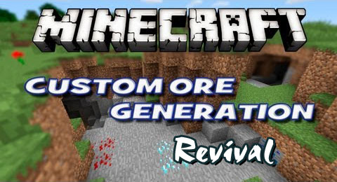 http://img.mod-minecraft.net/Mods/Custom-Ore-Generation-Revival-Mod.jpg