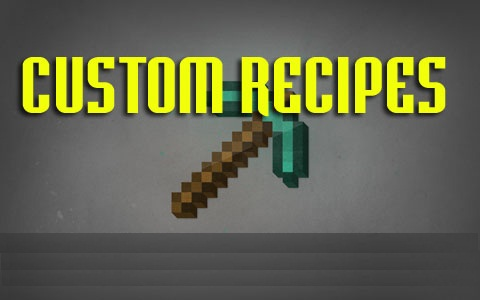 http://img.mod-minecraft.net/Mods/Custom-Recipes-Mod.jpg