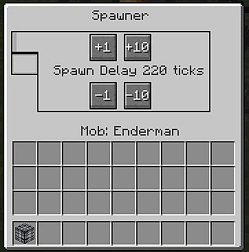 http://img.mod-minecraft.net/Mods/Customizable-spawners-mod-1.jpg