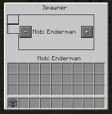 http://img.mod-minecraft.net/Mods/Customizable-spawners-mod-2.jpg