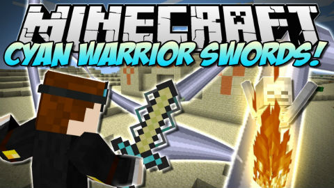 http://img.mod-minecraft.net/Mods/Cyan-Warrior-Swords-Mod.jpg