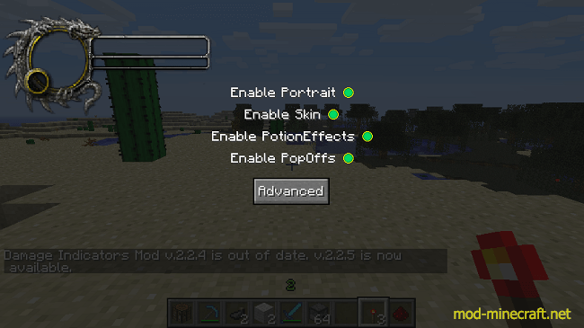 http://img.mod-minecraft.net/Mods/Damage-Indicators-Mod-3.png