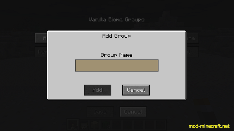 Davidees-GUI-Library-Mod-2.png