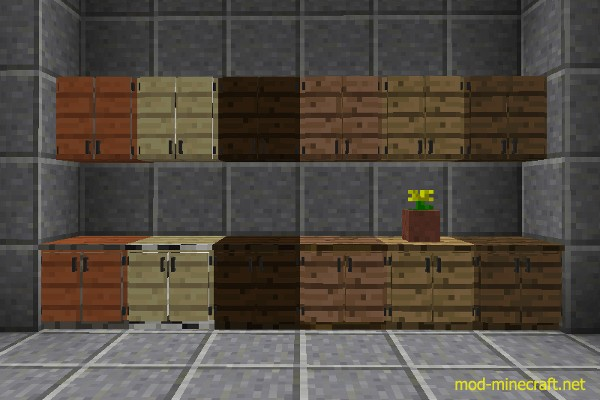 Decoration-Mega-Pack-Mod-1.jpg