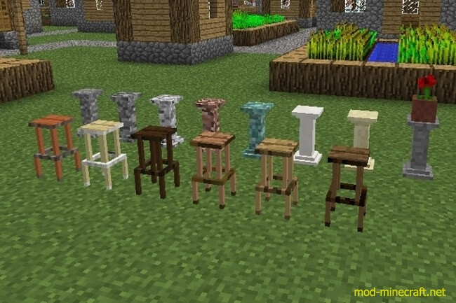 Decoration-Mega-Pack-Mod-4.jpg