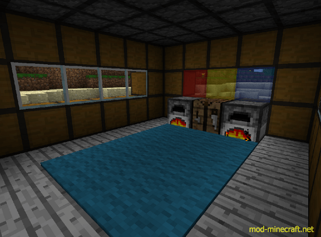 http://img.mod-minecraft.net/Mods/Decoratives-Mod-2.png