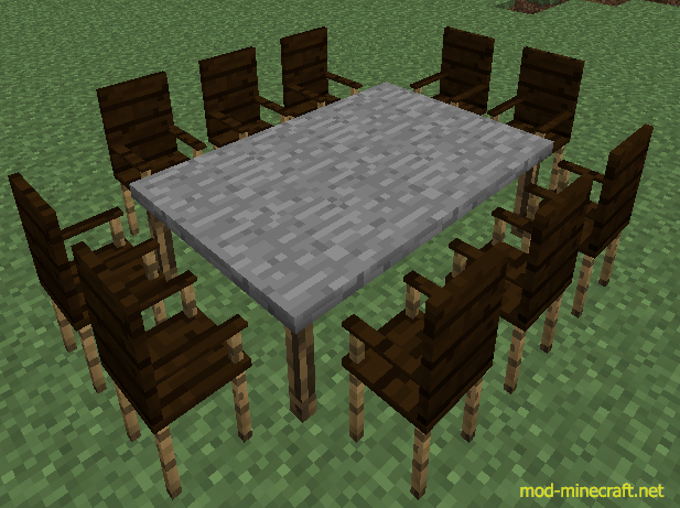 http://img.mod-minecraft.net/Mods/Decoratives-Mod-4.png
