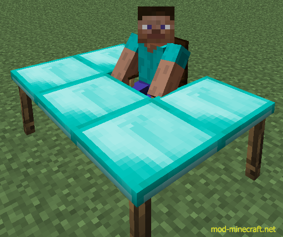 http://img.mod-minecraft.net/Mods/Decoratives-Mod-5.png
