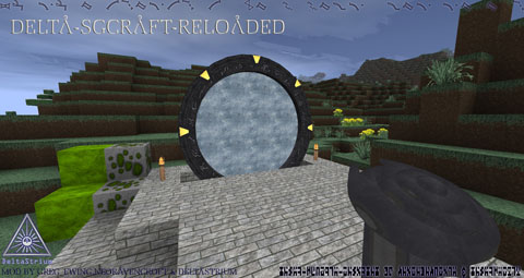 http://img.mod-minecraft.net/Mods/Delta-SGCraft-Reloaded-Mod.jpg