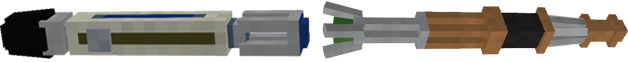http://img.mod-minecraft.net/Mods/Doctor-who-client-mod-1.png