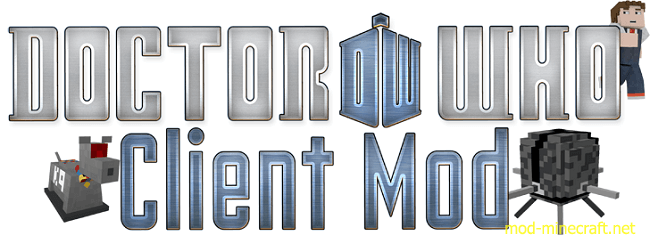 http://img.mod-minecraft.net/Mods/Doctor-who-client-mod.png