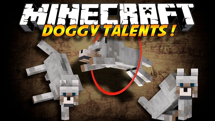 Doggy-Talents.png