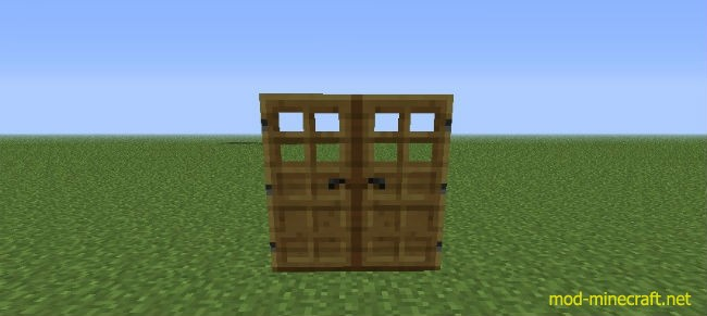 Double-doors-mod-by-derbam-3.jpg