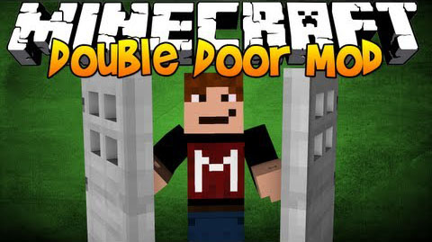 Double-doors-mod-by-derbam.jpg