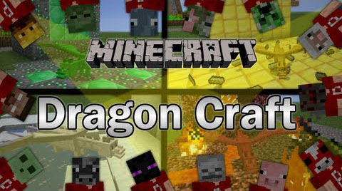 http://img.mod-minecraft.net/Mods/Dragon-Craft-Mod.jpg