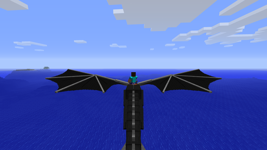 http://img.mod-minecraft.net/Mods/Dragon-Mounts-Mod-1.png